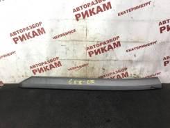 Накладка на стойку кузова Dodge Caliber 2011 [OYS46Trmada] PM ECN, передняя правая OYS46TRMADA