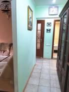 3-комнатная, улица Черняховского 3. 64, 71 микрорайоны, проверенное агентство, 67,0кв.м. Прихожая