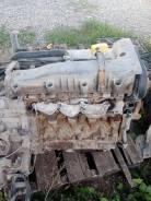 Двигатель 1.8 Chery Tiggo