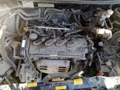 Двигатель 1.5 Lifan Solano