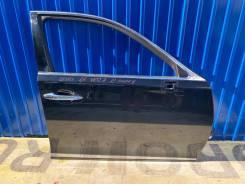 Дверь правая передняя Lexus LS460, LS600H леворукий цвет 212