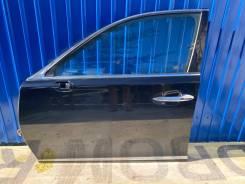 Дверь левая передняя Lexus LS460, LS600H леворукий цвет 212