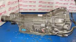 АКПП Toyota Grand Hiace 5VZ-FE VCH10W