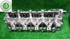 Головка блока цилиндров Mazda Mpv WL, WL-T WL31-10-100H