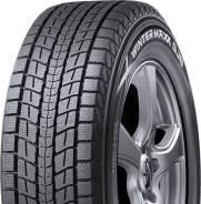 Dunlop Winter Maxx SJ8. зимние, шипованные, 2021 год, новый