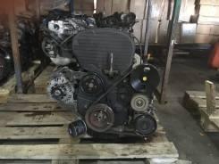Двигатель для Hyundai Sonata EF G4JP 2.0л 136лс из Кореи 2110138F00