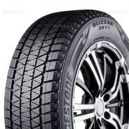 Bridgestone Blizzak DM-V3. зимние, без шипов, 2021 год, новый