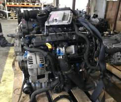 Двигатель BWA Audi / Volkswagen 2,0 л 200 л. с