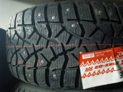 Bridgestone Blizzak Spike-02 SUV, 225/55 R18