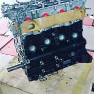 Двигатель 2TR новый без навесного