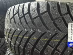 Michelin X-Ice North 4, 275/45 R21 XL