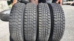 Dunlop Winter Maxx WM02, 155/65 R14 74Q