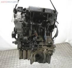 Двигатель BMW X3 E83, 2005, 2 л, дизель (M47 D20 (20 4D4