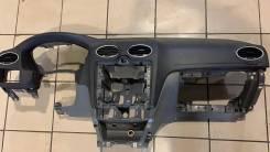 Ford Focus 2, 1.8, торпедо 1567503