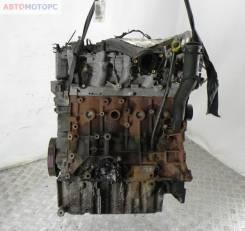 Двигатель Ford Focus 2, 2008, 2 л, дизель (G6DA, G6DB (Siemens