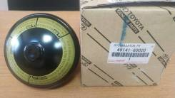 Гидроаккумулятор FR Toyota LAND Cruiser 200/Lexus LX570 49141-60020 49141-60020