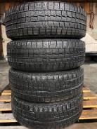 Dunlop Winter Maxx, 215/60R17