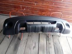 Продам бампер передний на сузуки эскудо, гранд витара с 1998 по 2002 г