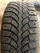 Bridgestone Blizzak Spike-01, 215/60/16