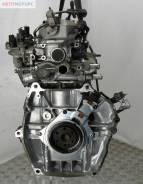Двигатель Honda Civic 8, 2007, 1.3 л, бензин (LDA2)