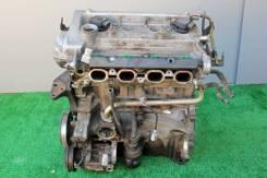 50. Двигатель 1NZ–FE Toyota Corolla NZE124