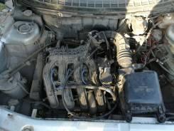 Двигатель Ваз 2112 ,.16 кл