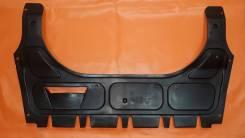 Пыльник двигателя Volkswagen Polo, Skoda Fabia Новая 6Q0825237R