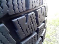 Dunlop Winter Maxx WM01, 215/60 R16