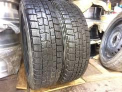 Dunlop Winter Maxx WM01, 155/65 R14