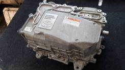 Инвертор Toyota AQUA NHP10 1Nzfxe