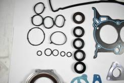 Комплект прокладок двигателя TNN4G15T Zotye T600 1,5 [TNN4G15TSET] TNN4G15TSET