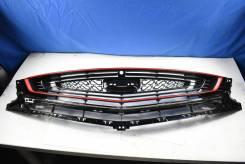 Решетка радиатора Geely Coolray [6013024800] 6013024800