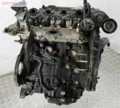 Двигатель Opel Astra H, 2007, 1.7 л, дизель (Z17DTH)