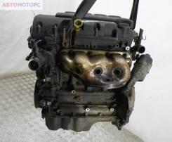 Двигатель Opel Astra J, 2010, 1.4 л, бензин (A14XEL)