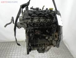 Двигатель Opel Zafira B, 2011, 1.7 л, дизель (A17DTR)