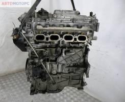 Двигатель Toyota Prius Xw30, 2010, 1.8 л, бензин (2ZR-FXE, 2Zrfxe)
