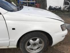 Крыло передние правое Toyota Corona AT190