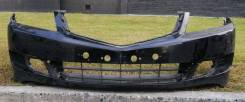 Бампер передний Honda Accord, CM2; CL7; CL8; CM1; CM3; CL9