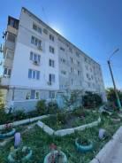 2-комнатная, улица Академика Курчатова 23. пятый, агентство, 49,2кв.м. Дом снаружи