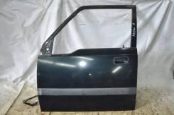Дверь передняя левая Suzuki Escudo TD01W G16A 1992 г.
