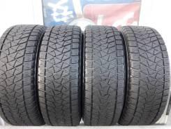 Bridgestone Blizzak DM-V2, 265/65 R17 112Q