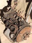 Двигатель ЗАЗ 965, б/у, без головок.