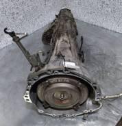 АКПП Infiniti Fx35 S50 VQ35 HR