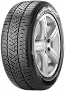 Pirelli Scorpion Winter, 215/60 R17 100V XL