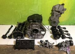Двигатель комплект MR20DE Nissan Qashqai X-Trail