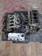 Двигатель 4G15 запчасти