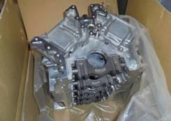 Блок цилиндров для двигателей 1UR# 1140139a07