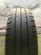 Michelin, 205/70/15