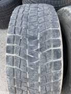 Bridgestone, 275/70/16