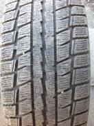 Dunlop Graspic DS2, 215/60/16